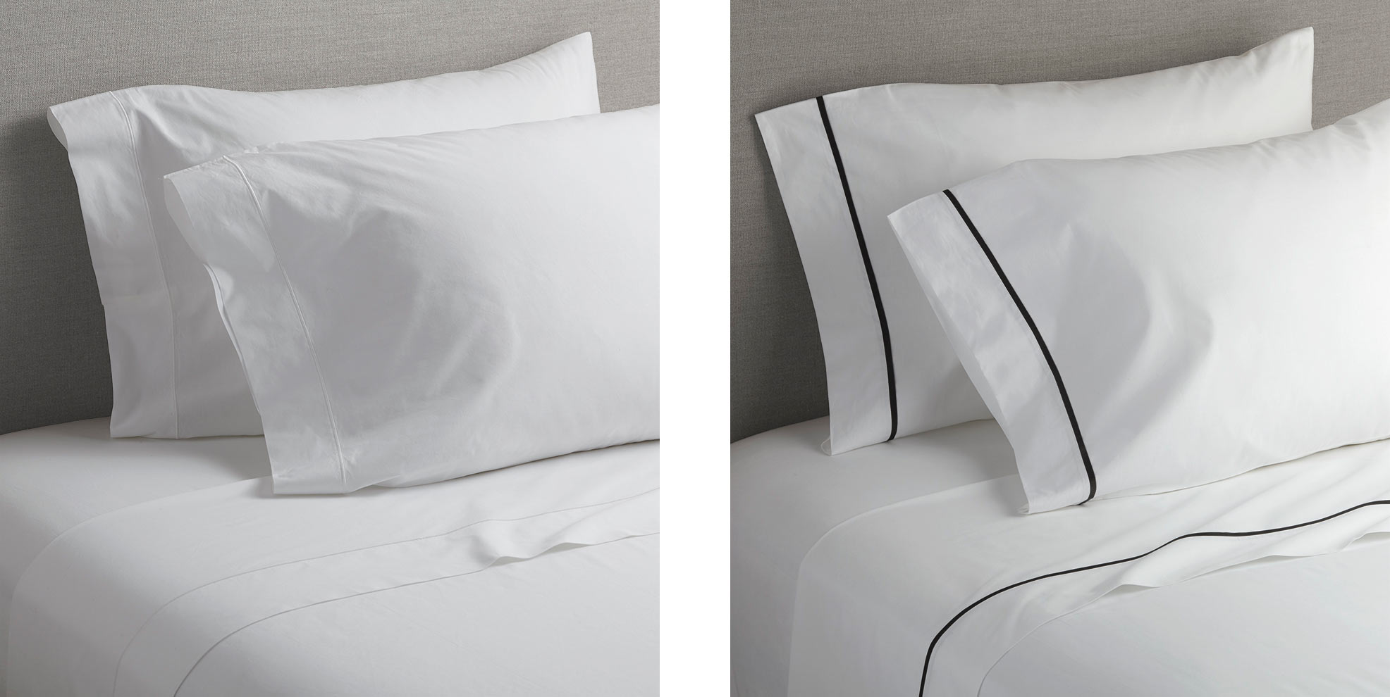 Why Choose Percale Sheets
