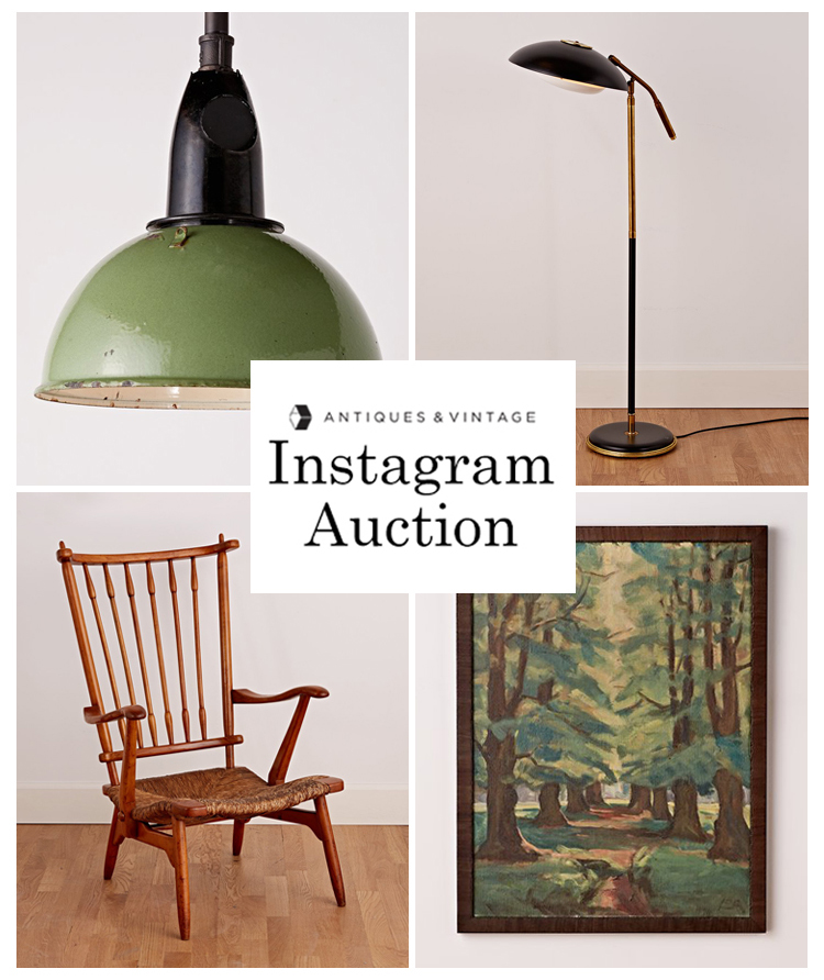 27_AV-Auction-Insta