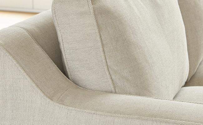 upholstery-main-