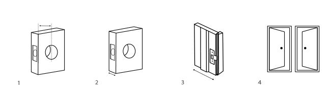 Choosing Exterior Door Sets