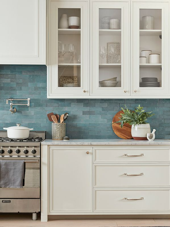 How To Install Cabinet Hardware, How To Rejuvenate Kitchen Cupboards